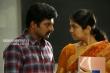 Anjali Nair in Kidu movie (1)