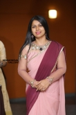 Anjali Nair in saree stills (2)