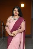 Anjali Nair in saree stills (6)