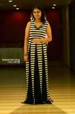 Anjali Nair stills june 2018 (2)