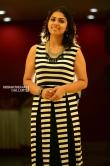 Anjali Nair stills june 2018 (3)