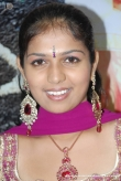bhagyanjali-21818