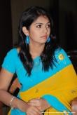 bhagyanjali-photos112342