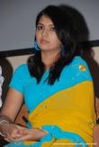 bhagyanjali-photos126281