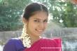 bhagyanjali-july-2010-photos-149329