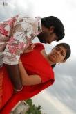 bhagyanjali-july-2010-photos-1670
