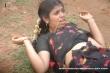 bhagyanjali-july-2010-photos-4533