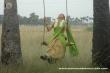 bhagyanjali-july-2010-photos-54448