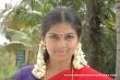 bhagyanjali-july-2010-photos-87888