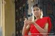 bhagyanjali-july-2010-photos-99738