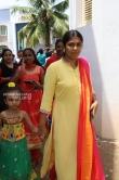 anjali nair at bibin george wedding (15)