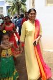 anjali nair at bibin george wedding (16)