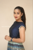 Bhanu Sri at EMI Movie First Look Launch Event (10)