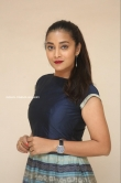 Bhanu Sri at EMI Movie First Look Launch Event (4)