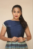 Bhanu Sri at EMI Movie First Look Launch Event (5)