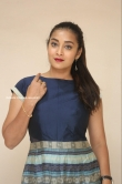 Bhanu Sri at EMI Movie First Look Launch Event (6)