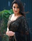 Bhanu shree Instagram Photos (10)
