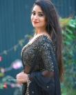 Bhanu shree Instagram Photos (15)