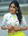 Bhanu shree Instagram Photos (4)