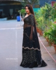 Bhanu shree Instagram Photos (9)