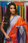 Bhanusree at trendz vivah expo launch (20)