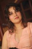 bhavana-at-bengaluru-underworld-movie-press-meet-photos-86031
