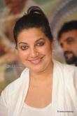 Bhavana kannada actress at Gapalli Ondu Cinema press meet (1)