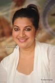 Bhavana kannada actress at Gapalli Ondu Cinema press meet (2)