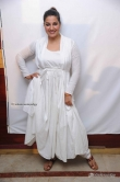 Bhavana kannada actress at Gapalli Ondu Cinema press meet (4)