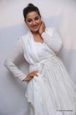 Bhavana kannada actress at Gapalli Ondu Cinema press meet (5)