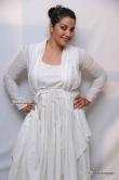 Bhavana kannada actress at Gapalli Ondu Cinema press meet (6)