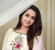 Bhavana instagram photos (18)