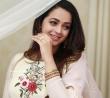 Bhavana instagram photos (19)