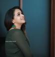 Bhavana instagram photos (4)