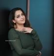 Bhavana instagram photos (5)
