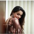 Bhavana instagram photos (6)
