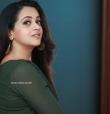 Bhavana instagram photos (7)