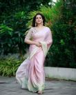 bhavana-in-light-pink-saree-2