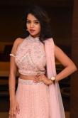 Bhavya Sri at pandu gadi photo studio movie audio launch (11)