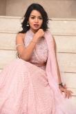 Bhavya Sri at pandu gadi photo studio movie audio launch (13)