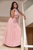 Bhavya Sri at pandu gadi photo studio movie audio launch (16)