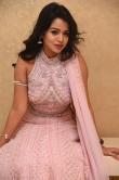 Bhavya Sri at pandu gadi photo studio movie audio launch (19)