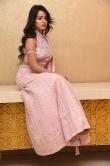 Bhavya Sri at pandu gadi photo studio movie audio launch (20)