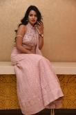 Bhavya Sri at pandu gadi photo studio movie audio launch (22)