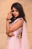 Bhavya Sri at pandu gadi photo studio movie audio launch (3)
