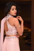 Bhavya Sri at pandu gadi photo studio movie audio launch (7)