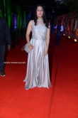 bhumika chawla at Zee Cine Awards Telugu 2019 (1)