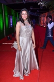 bhumika chawla at Zee Cine Awards Telugu 2019 (11)