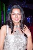 bhumika chawla at Zee Cine Awards Telugu 2019 (13)