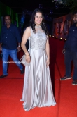 bhumika chawla at Zee Cine Awards Telugu 2019 (2)